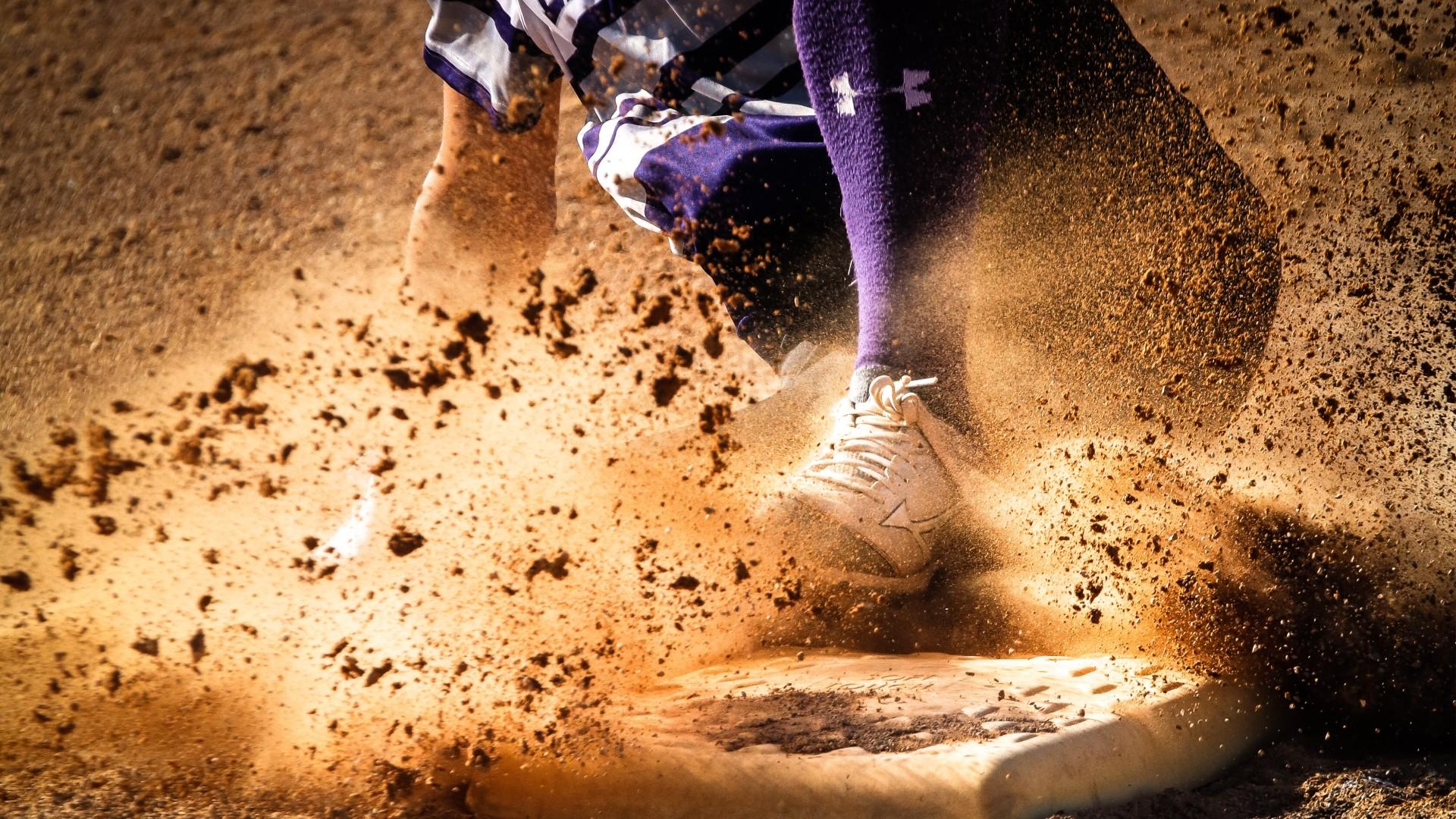 【きょうのスポーツ】交流戦予告先発、勝ち越し狙う中日は左腕・小笠原慎之介、ソフトバンクは東浜巨が今季初登板|プロ野球