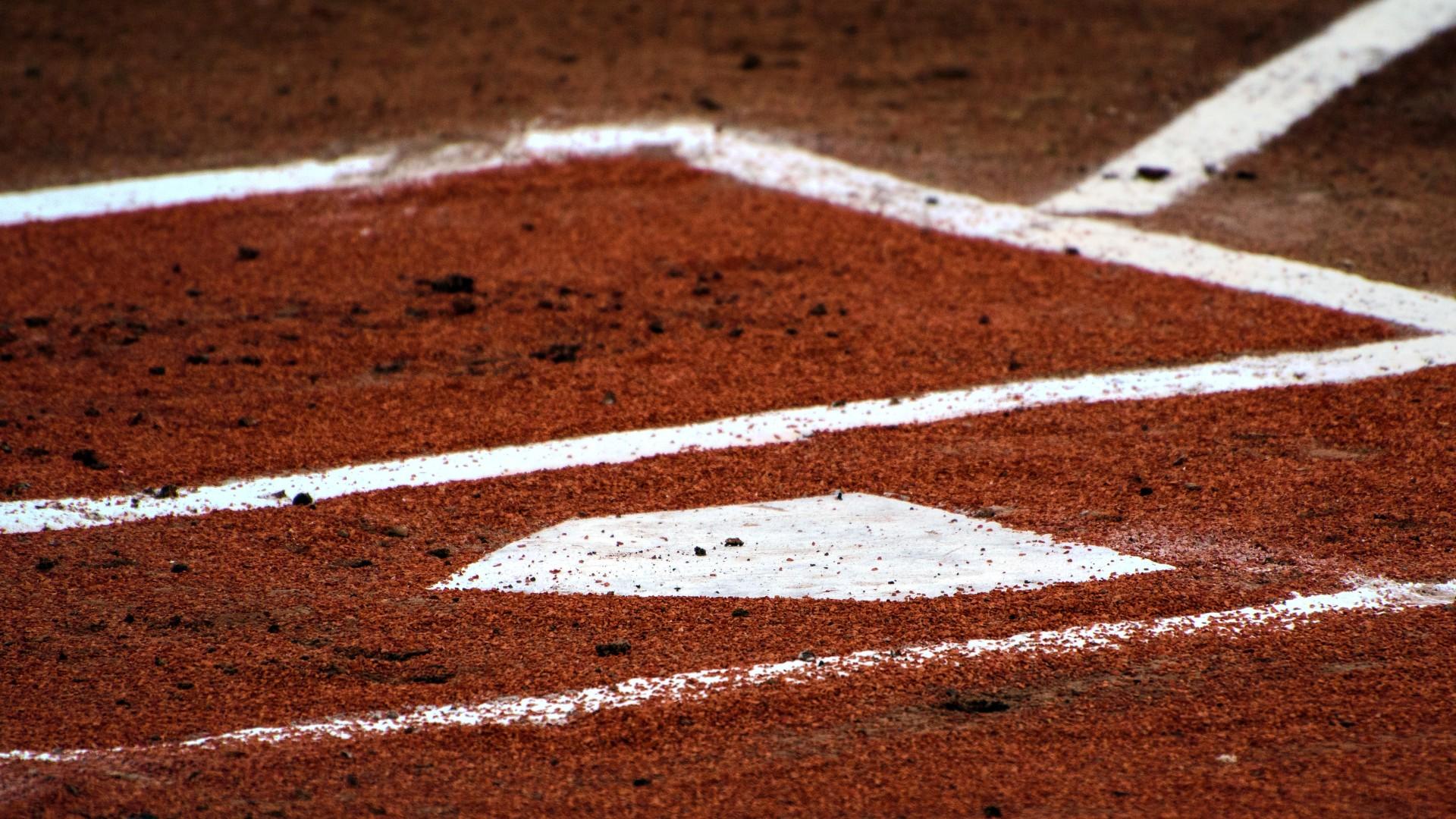 【きょうのスポーツ】2年ぶりの交流戦が開幕!阪神・西勇輝vsロッテ・二木康太ら予告先発|プロ野球