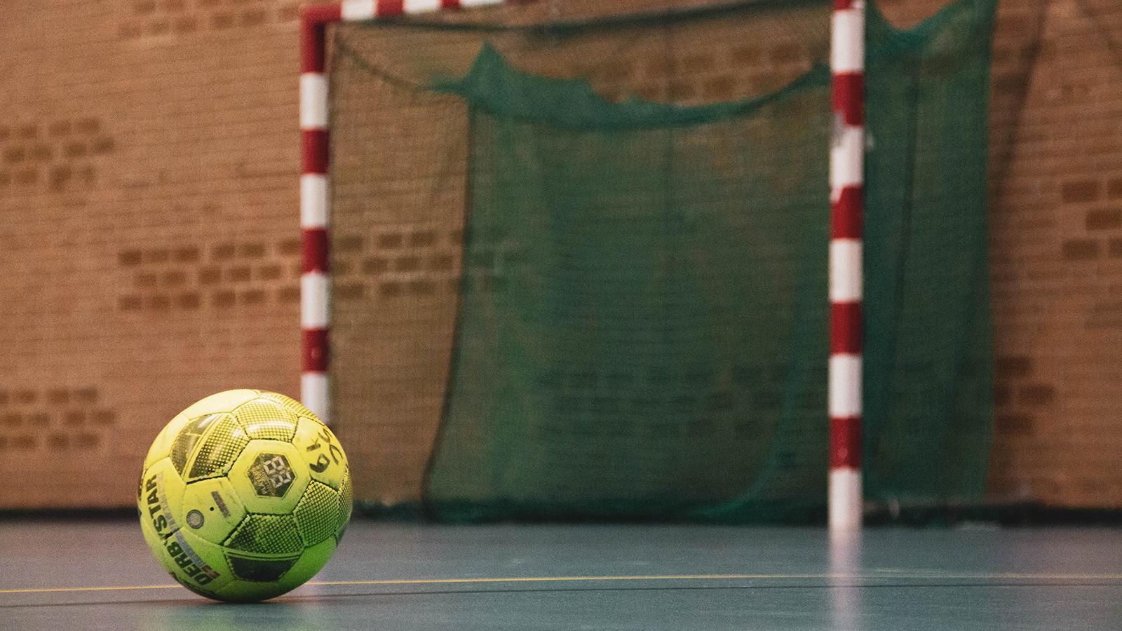 【きょうのスポーツ】フットサルの世界一を争うワールドカップの出場24チームが決定…大会は9月に開幕|フットサル