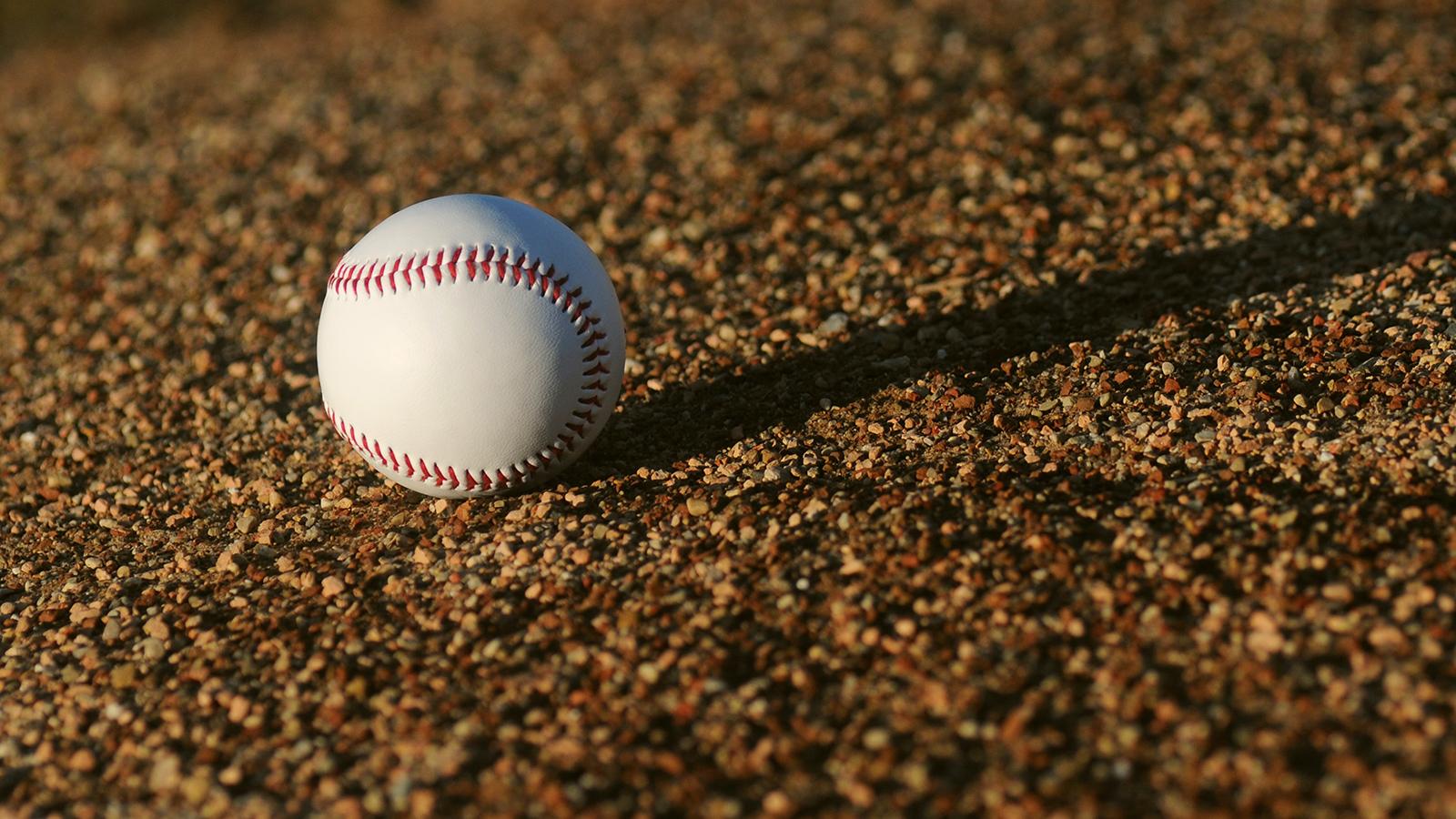 【きょうのスポーツ】楽天・田中将大と広島の新人王右腕・森下暢仁の投げ合いに注目|野球
