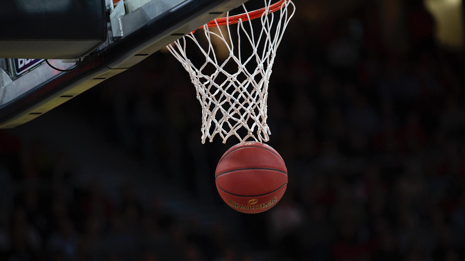【きょうのスポーツ】NBA史上初の日本人プレーオフ出場選手・八村塁が第2戦へ|バスケットボール