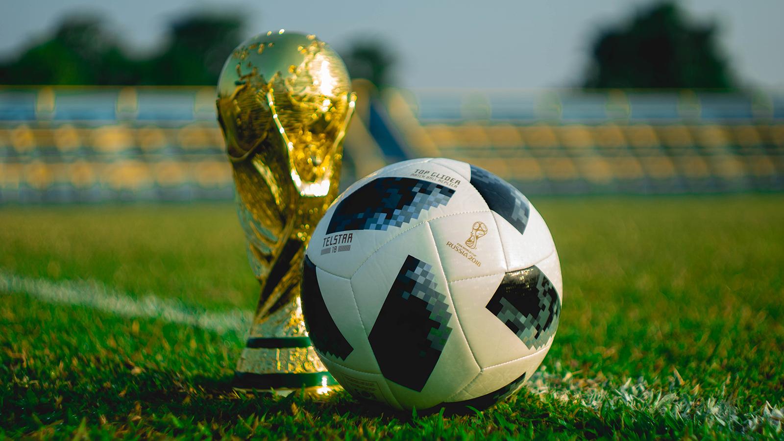 【きょうのスポーツ】勝てばW杯最終予選確定!南野拓実の6試合連続弾&久保建英の最年少ゴールに期待|サッカー日本代表