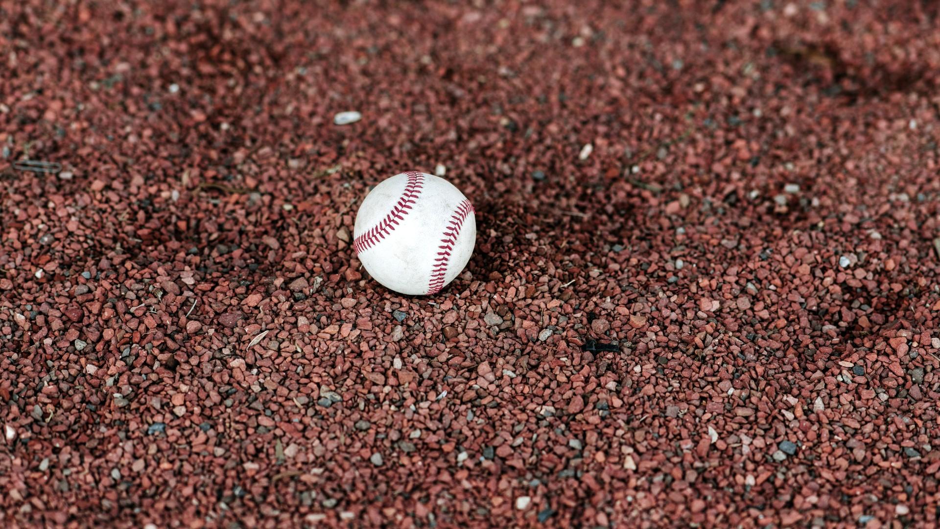 【きょうのスポーツ】交流戦10年負け越し中のセ・リーグが初戦で3勝2敗と勝ち越しスタート|プロ野球