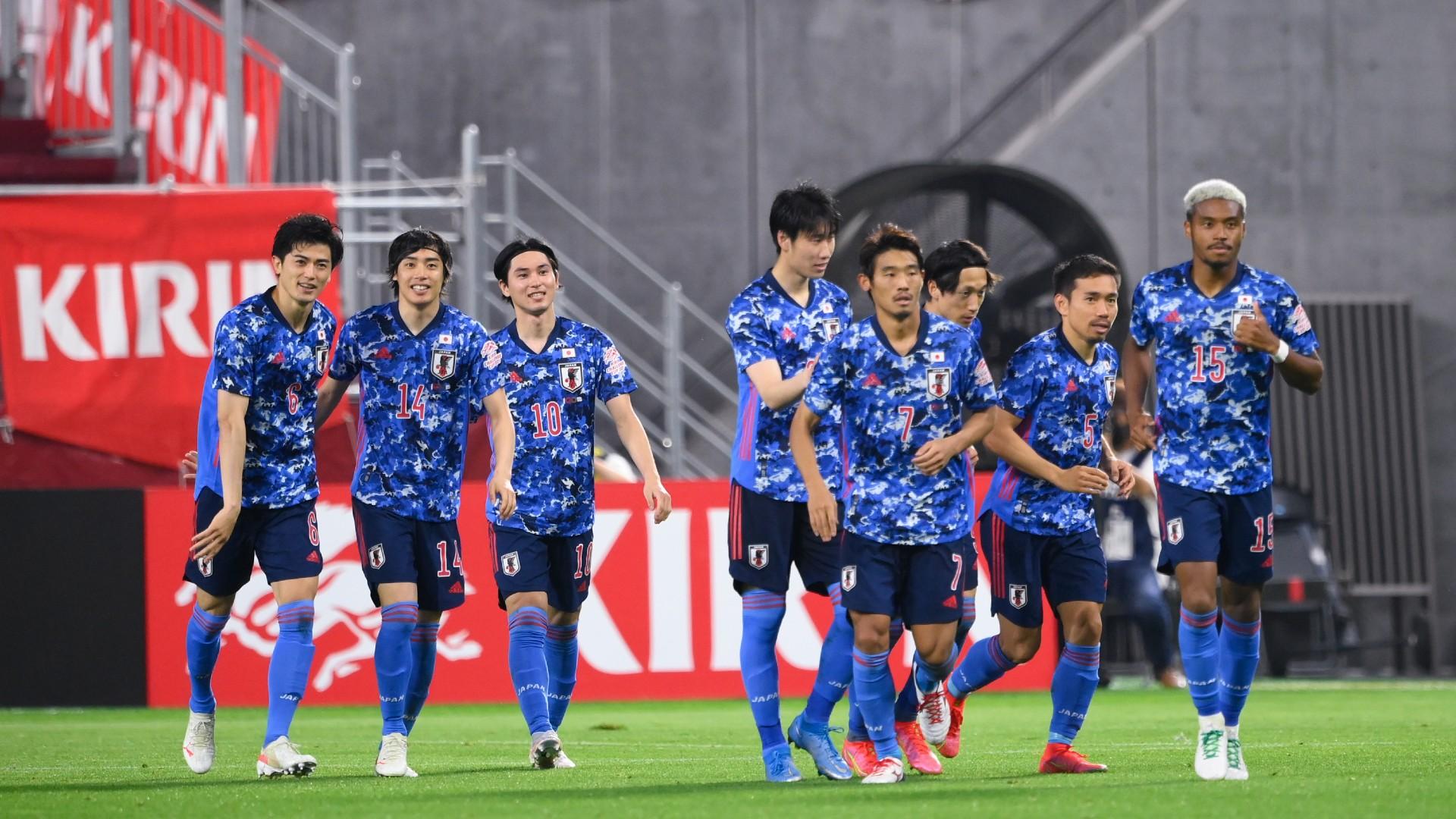 【きょうのスポーツ】日本代表が伊東純也のゴールでセルビア代表に勝利|サッカー日本代表