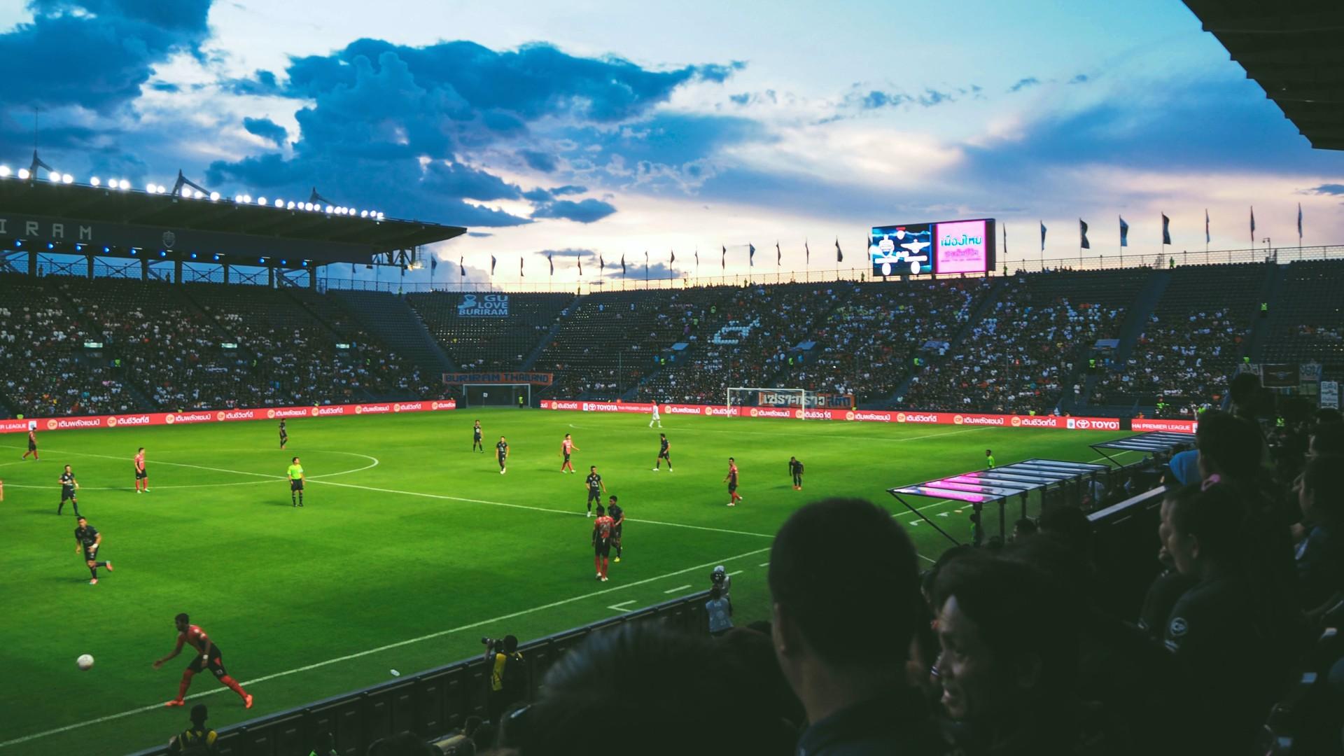 【動画あり/きょうのスポーツ】メッシが先制点もアルゼンチンはチリとドロー|サッカー