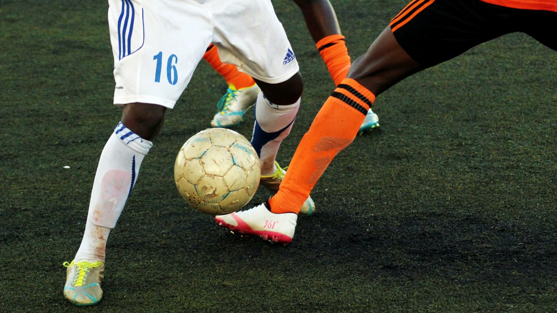 【きょうのスポーツ】W杯優勝経験のあるフランスとドイツによる注目の一戦はOGが勝敗分ける|サッカー