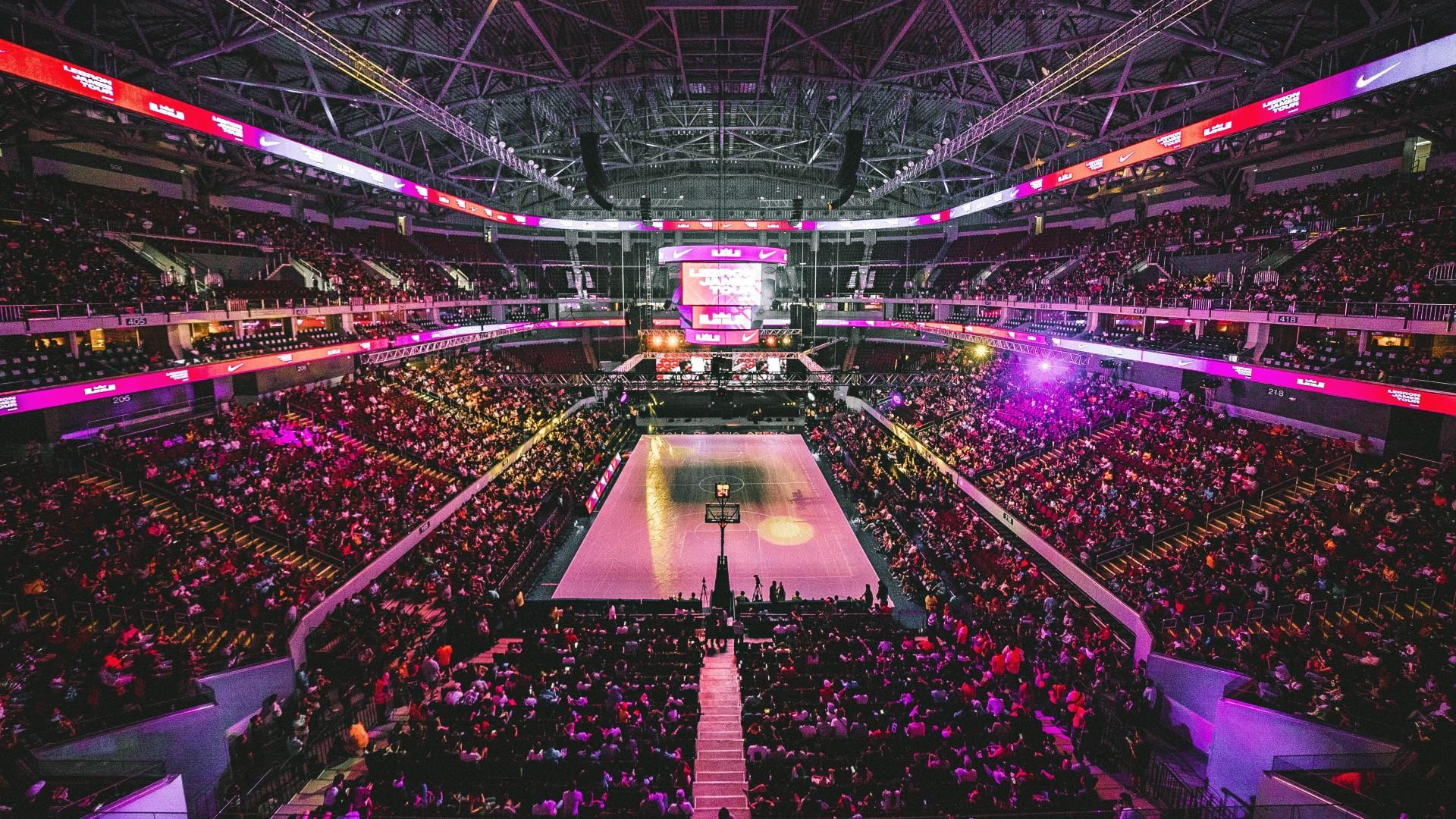 【きょうのスポーツ】3日前のリベンジを果たすチャンス!AKATSUKI FIVEが中国代表と再戦|バスケット