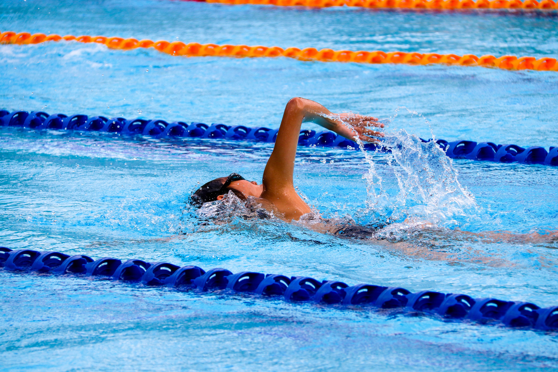 【きょうのスポーツ】ジャパンオープン2021で瀬戸大也は男子400メートル個人メドレー優勝 水泳