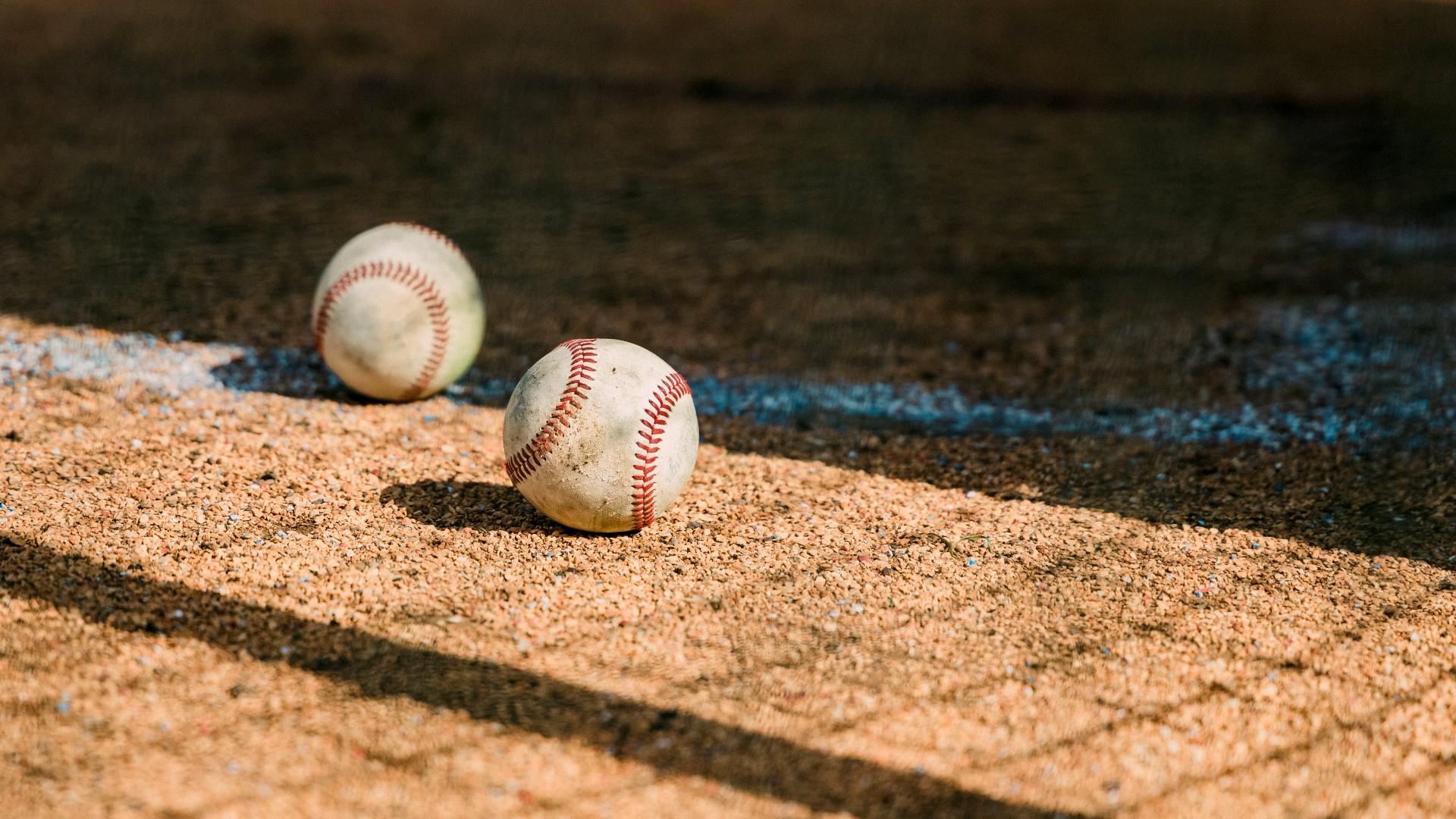 【きょうのスポーツ】交流戦もラスト2カード! 首位のDeNAは西武と対戦|野球