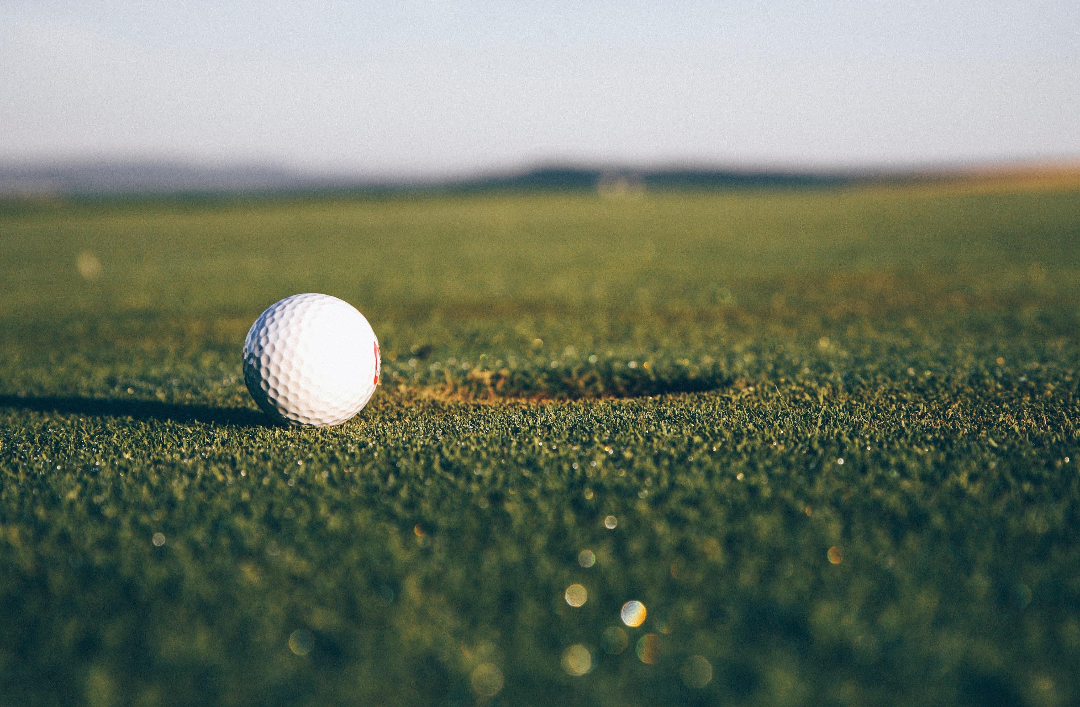 【きょうのスポーツ】松山英樹、星野陸也らが参戦する全米オープンが開幕|ゴルフ