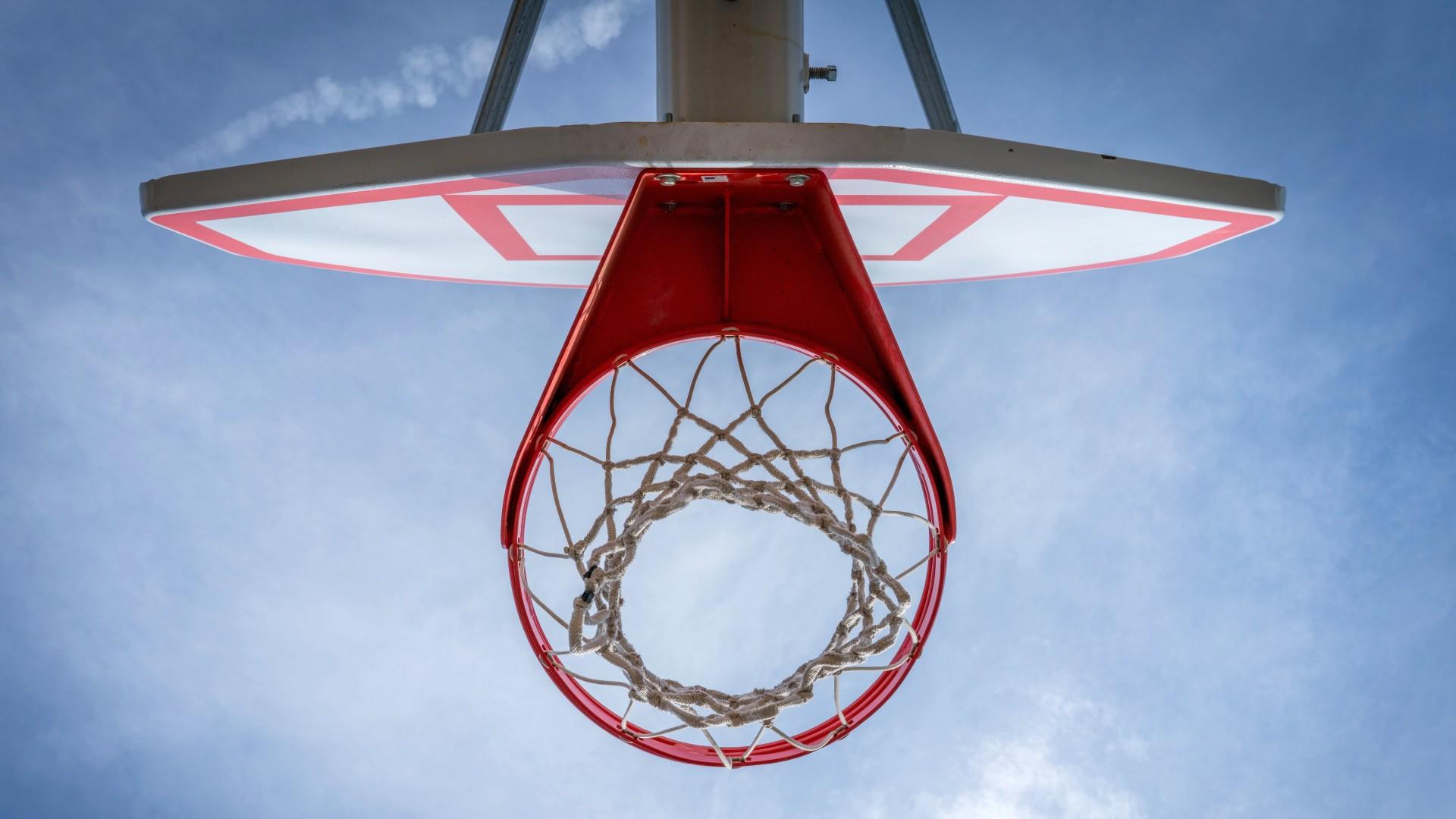 【きょうのスポーツ】プレーオフ準決勝開催!ハーデン負傷のネッツはバックスと激突|NBA