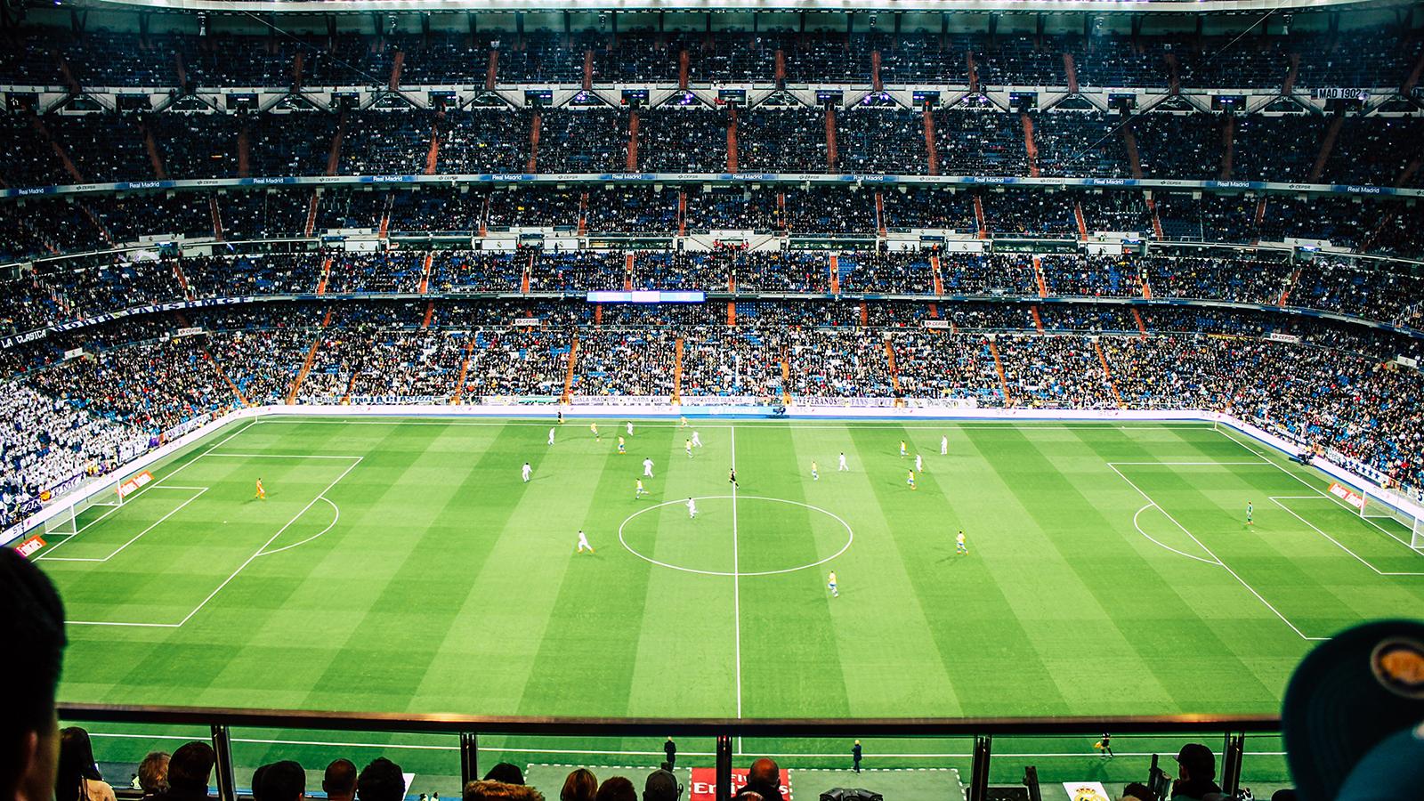 【きょうのスポーツ】メッシが今大会2点目をマークできるか?アルゼンチンが難敵・パラグアイと対戦|サッカー