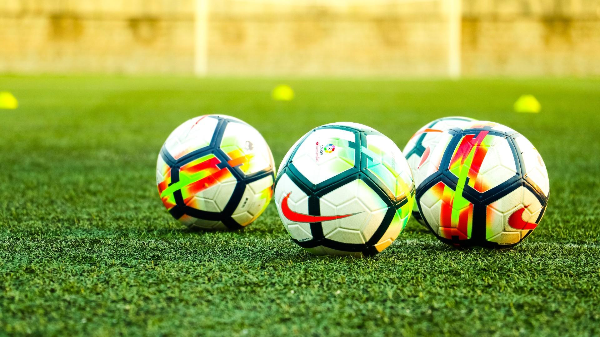 オランダ、ベルギーが順当に勝利!オーストリアは史上初の決勝トーナメント進出|サッカー